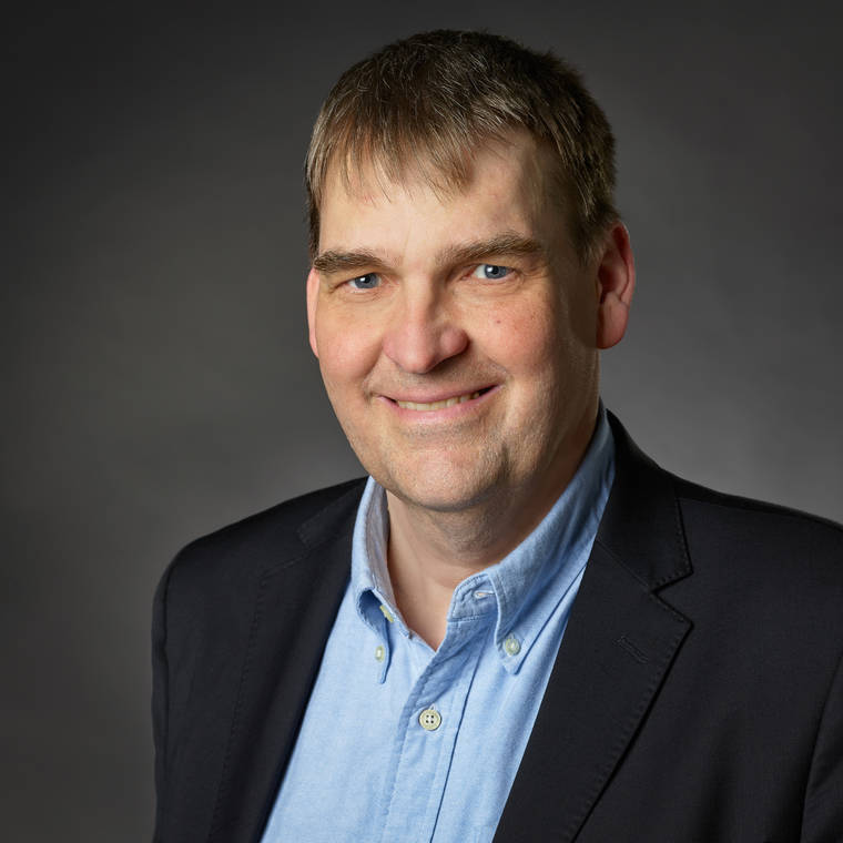 Lennart Östman, senior konsult Sevenco, VD, CFO, supplier risk manager, controller, projektledare.