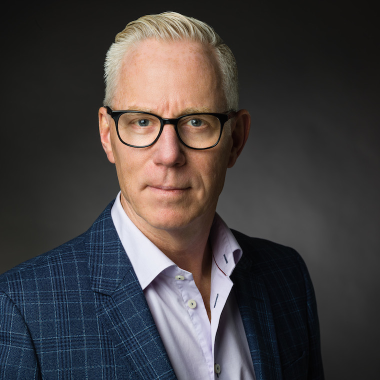 Michael Englund Konsult Sevenco Stockholm