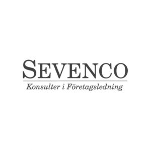Sevenco etablerat konsultföretag Stockholm