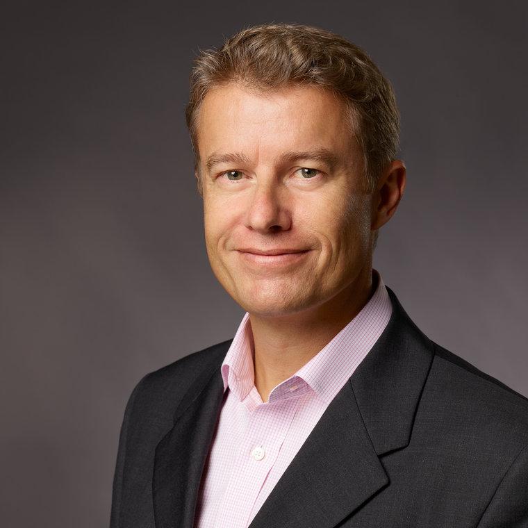 Nils Österlund konsult Sevenco