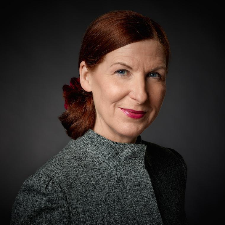 Eva Ribbenhall, Sevenco