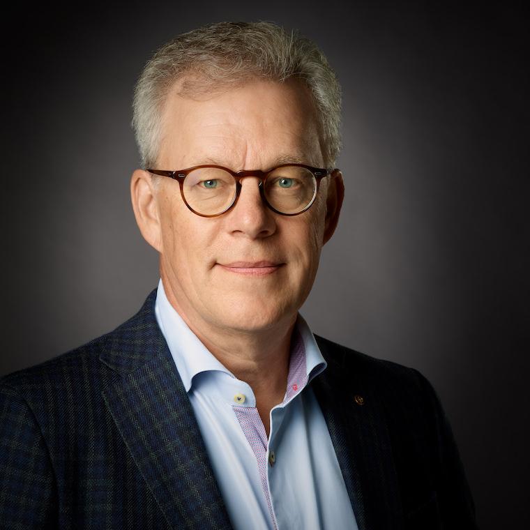Johan Westermark, Sevenco