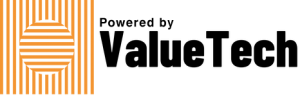 poweredby_ValueTech-logo